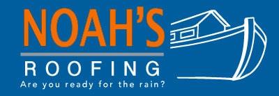 Noah's Roofing